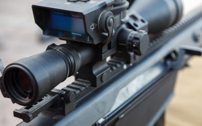 Optics Buying Guide: Is More Expensive Always Better?